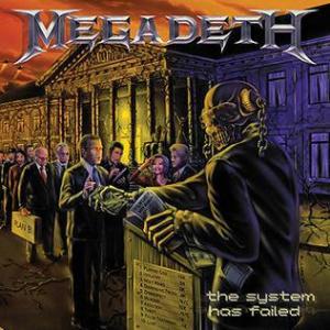 The System Has Failed (2004),