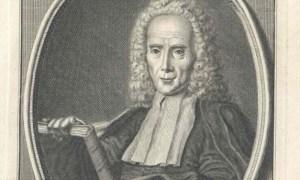 Biografía de Giuseppe Averani