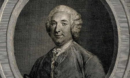 Biografía de Pierre Joseph Macquer