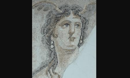 Historia de Tetis