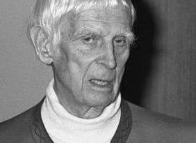Gerhard Marcks