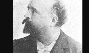 Manuel Reina Montilla