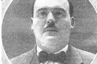 Ventura García Calderón