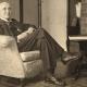 Biografía de Alfred North Whitehead