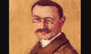 Biografía de Albert Marquet