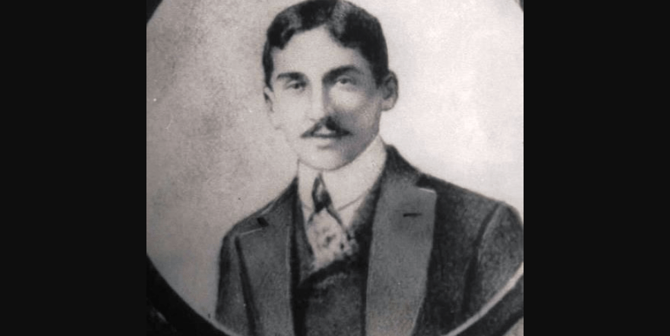 Biografía de Carlos Pezoa Véliz