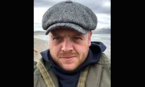 Biografía de Owain Arthur