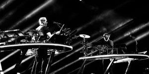 Historia de Disclosure (dúo EDM)