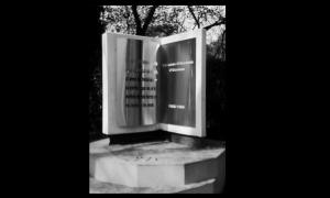 Biografía de Edmundo O'Gorman