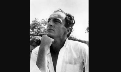 Biografía de Frank O'Hara