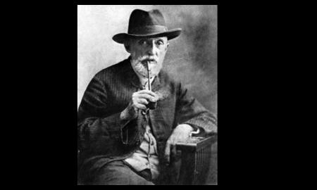 Biografía de Francisco Oller