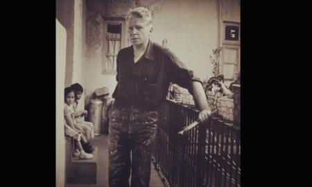 Biografía de Pablo O'Higgins