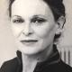 Biografía de Lucia Bosé
