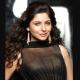 Biografía de Kanika Kapoor
