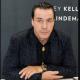 Biografía de Till Lindemann