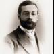 Biografía de Edward B. Titchener
