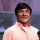 Biografía de Jackie Chan