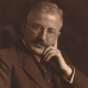 Biografía de Hermann Staudinger