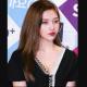 Biografía de Joy (Red Velvet)