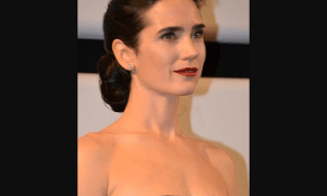 Biografía de Jennifer Connelly