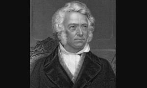 Biografía de Leopold Gmelin
