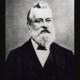 Biografía de John Newlands