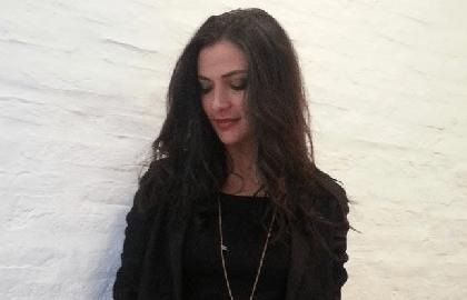 Biografía de Ana María Orozco