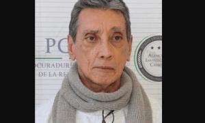 Biografía de Mario Villanueva