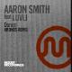 Biografía de Aaron Smith
