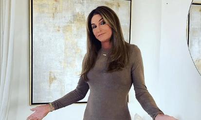 Biografía de Caitlyn Jenner
