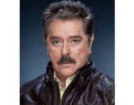 Biografía de Raymundo Capetillo