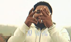 Biografía de Rod Wave