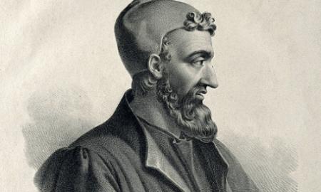 Biografía de Galeno de Pérgamo
