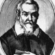 Biografía de Santorio Santorio