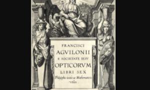 Biografía de François d'Aguilon