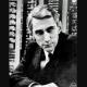 Biografía de Claude Elwood Shannon