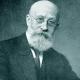 Biografía de Eugen Goldstein