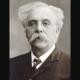 Biografía de Gabriel Fauré