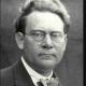 Biografía de Hans Reichenbach