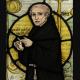 Biografía de Guillermo de Ockham