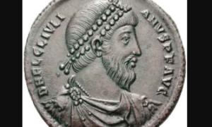 Biografía de Juliano el Apóstata