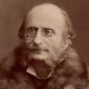 Biografía de Jacques Offenbach