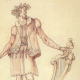 Biografía de Jacopo Peri