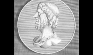 Biografía de Sosicrates