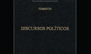 Biografía de Temistio
