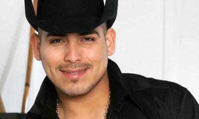 Biografía de Espinoza Paz