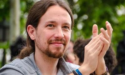 Biografía de Pablo Iglesias Turrión