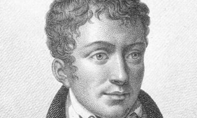 Biografía de Pierre-Jean-Georges Cabanis
