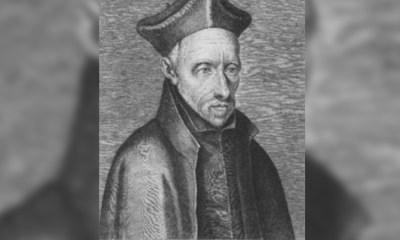 Biografía de Francisco Suárez