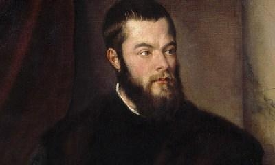 Biografía de Benedetto Varchi